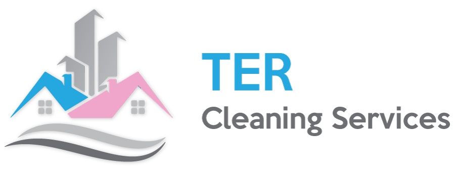 TER Cleaning Services